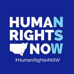 Partners_HumanRights