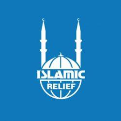 Partners_IslamicRelief