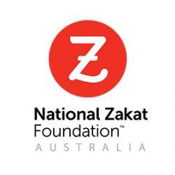 Partners_NationalZakat