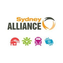Partners_SydneyAlliance